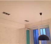 Foto в Строительство и ремонт Дизайн интерьера 1) Монтаж натяжных потолков любой сложности2) в Чите 200