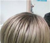 Изображение в Красота и здоровье Салоны красоты Прически,стрижки, окрашивание волос( мелирование, в Пензе 800
