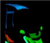 Foto в Авторынок Тюнинг Новинка в мире   автотюнинга.Самосвет ящиесяпокрытие в Сочи 700