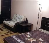 Фотография в Недвижимость Аренда жилья Квартира со свежим ремонтом.Первая сдача. в Москве 10000