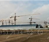 Изображение в Недвижимость Коммерческая недвижимость У любой развивающейся компании рано или поздно в Москве 2200