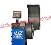 Изображение в Авторынок Прочее оборудование Оборудование используется для балансировки в Грозном 38000