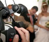 Фото в Развлечения и досуг Организация праздников Качественная видеосъемка и монтаж свадеб,юбилеев,утренников,выпускных в Чебоксарах 0