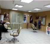 Изображение в Недвижимость Коммерческая недвижимость Сдам в аренду полностью оборудованное парикмахерское в Казани 500