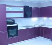 Фотография в Мебель и интерьер Кухонная мебель комплект мебели для кухни, размер 3,45 м. в Астрахани 490000