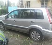 Изображение в Авторынок Аварийные авто продам авто после аварии,на ходу,сервисная в Москве 150000