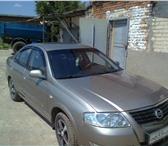 Изображение в Авторынок Авто на заказ ниссан альмера классик, в отличном состоянии, в Самаре 410000