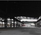 Фото в Недвижимость Коммерческая недвижимость Аренда от собственника. Открытая площадка в Нижнем Новгороде 35