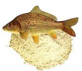 Изображение в Домашние животные Корм для животных Продам рыбную муку 46-48% протеина. в Москве 45
