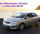 Foto в Авторынок Автошколы Авто-Мегаполис,   Москва - это гарантия качества в Москве 800