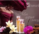 """Фото в Красота и здоровье Парфюмерия Духи """"Armelle"""" – это парфюмерия Премиум-класса, в Рязани 1500"""