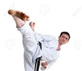 Фотография в Работа Резюме Тренер по каратэ Kyokushinkai ищет работу в Москве 30