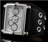 Фотография в Одежда и обувь Часы Оригинальные часы CHARLES DELON с бесплатной в Москве 790