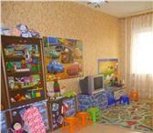 Изображение в Для детей Детские сады Внимание всем мамочкам! ясельки«веселые ребята» в Архангельске 10000