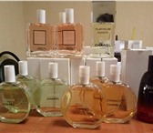 Foto в Красота и здоровье Парфюмерия Продаю парфюмерию напрямую от производителя в Благовещенске 280