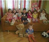 Изображение в Образование Преподаватели, учителя и воспитатели Домашний детский сад в Жулебино Люберцах в Люберцах 0
