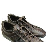 Изображение в Одежда и обувь Мужская обувь Российская компания Маэстро производит мужскую в Якутске 850