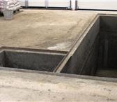 Foto в Строительство и ремонт Ремонт, отделка Ремонт гаражей в Красноярске. Реставрация в Красноярске 0