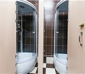 Foto в Отдых и путешествия Гостиницы, отели Уникальное расположение нашего Хостела приятно в Казани 500