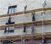 Foto в Работа Работа на лето Наша компания приглашает на работу специалистов в Вологде 60000