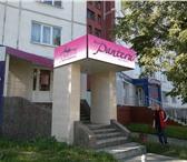 Фото в Недвижимость Коммерческая недвижимость Сдам помещение на длительный срок в центре в Челябинске 90000
