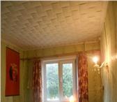 Фотография в Недвижимость Квартиры Продам 2 комнатную в деревянном доме, центральное в Архангельске 600000