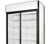 Изображение в Электроника и техника Другая техника Продаем торговое холодильное оборудование в Нижнем Новгороде 11000