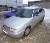 Фото в Авторынок Аварийные авто на ходу кузов 2008 в хорошем состоянии, не в Тольятти 30000
