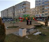Фото в Недвижимость Квартиры ЖК Светлоград. Двухкомнатная квартира с предчистовой в Краснодаре 5100000