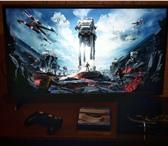 Foto в Компьютеры Игры Продаю игровую приставку PlayStation 4 Star в Уфе 32000