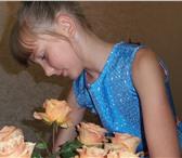 Фото в В контакте Поиск партнеров по спорту Ищем партнера по танцам. Девочка 2005 г.р., в Белгороде 0