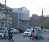 Foto в Недвижимость Коммерческая недвижимость Продам 1200 кв.м. (400 м. цоколь - арендатор в Орске 45
