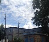 Foto в Недвижимость Коммерческая недвижимость Добрый день ! Предлагаем покупать здание в Ижевске 4500000