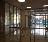 Фото в Недвижимость Коммерческая недвижимость Продам или сдам в аренду новый офис по ул. в Краснодаре 80000000
