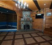 Фото в Недвижимость Коммерческая недвижимость В районе Микрохирургии глаза в городе Краснодаре в Краснодаре 18200000