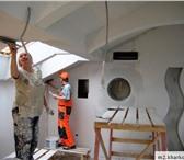 Фотография в Строительство и ремонт Ремонт, отделка Выполним ремонт -Предпродажный,косметический,в в Магнитогорске 300