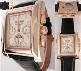 Изображение в Одежда и обувь Аксессуары Точные реплики часов  самых известных  брендов в Ярославле 0