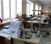 Фотография в Мебель и интерьер Шторы, жалюзи организация выполнит заказ на пошив штор в Москве 100