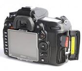 Фотография в Электроника и техника Фотокамеры и фото техника Продам Зеркальный фотоаппарат Nikon D7000 в Барнауле 34000