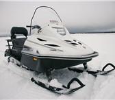 Изображение в Авторынок Снегоход ХарактеристикиДвигательРМЗ-550Тип двигателядвухтактныйРабочий в Перми 323000