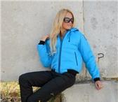 Фото в Одежда и обувь Спортивная одежда Здравствуйте,Предлагаем зимние спортивные в Москве 1500