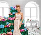 Фотография в Одежда и обувь Свадебные платья у нас вы можете приобрести свадебные платья в Екатеринбурге 6500