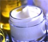 Изображение в Красота и здоровье Товары для здоровья Создайте для себя свой крем! Полезный, индивидуальный, в Владивостоке 100