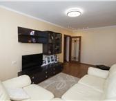 Фотография в Недвижимость Квартиры Вы в поисках квартиры в престижном районе в Краснодаре 3600000