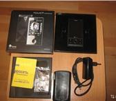 Изображение в Телефония и связь Мобильные телефоны Купил телефон, а тут раз и подарок в день в Владивостоке 2000
