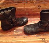 Изображение в Для детей Детская обувь кроссовки на мальчика 5-8лет в Кирове 200