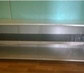 Изображение в Мебель и интерьер Кухонная мебель Продам новую тумбу для обуви.А также изготавливаем в Новосибирске 3600