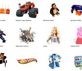 Фотография в Для детей Детские игрушки Приглашаем к сотрудничеству оптовиков, наша в Екатеринбурге 35