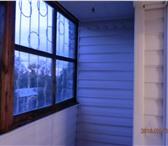 Фотография в Недвижимость Квартиры Продам квартиру в кирпичном 5-и этажном доме в Омске 3000000