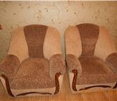 Фотография в Мебель и интерьер Мебель для гостиной отличное состояние в Липецке 1000